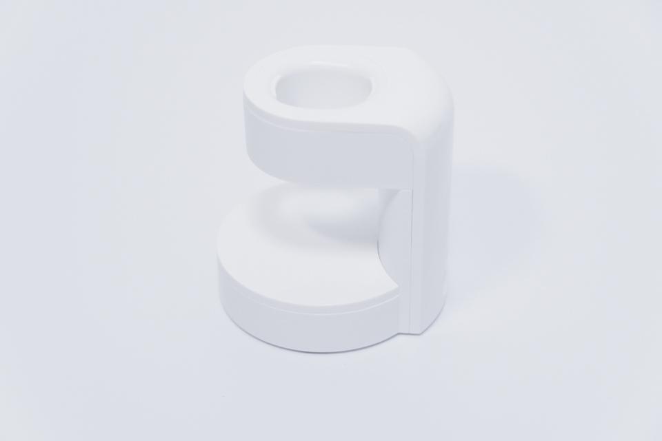 ドルツ音波電動歯ブラシ EW-CDP34の充電スタンド